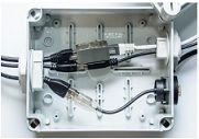 ochranny-box-konektorov-safety-connector-box