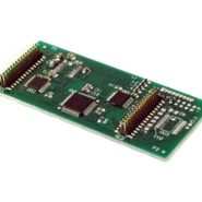 rs-232-option-kit-euro-100-200