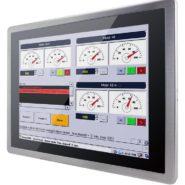 atex-display-150-65ex
