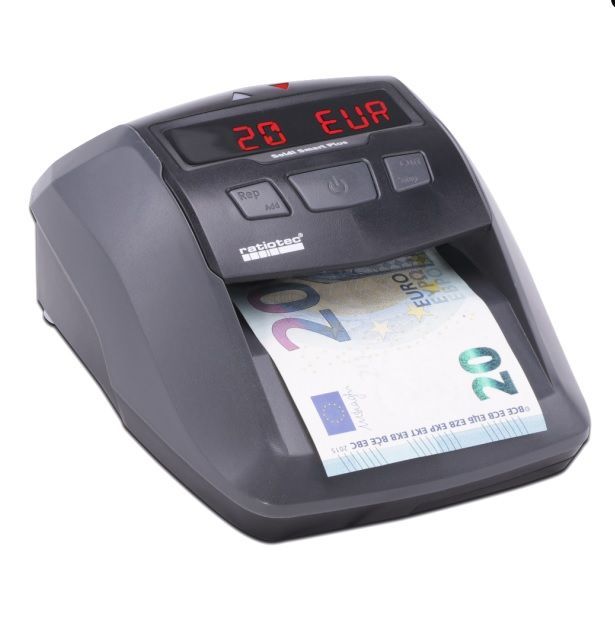 automaticky-overovac-bankoviek-soldi-smart-plus