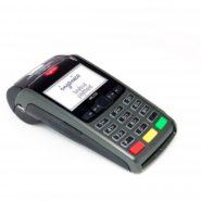 INGENICO, model iWL221 GPRS