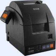 Varos FT4000EPSON TMU220 v2