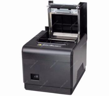 Tlačiareň elio XP-Q80I USB+RS232 VRP otvorná