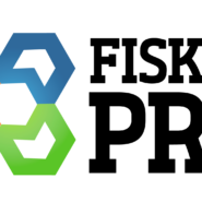 Fiskalpro logo vacsie