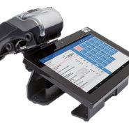 """FiskalPRO Orange - Kompaktná zostava FiskalPRO VX 520 Ethernet Tablet 10,1"""" FiskalPRO Mobile - Android aplikácia"""