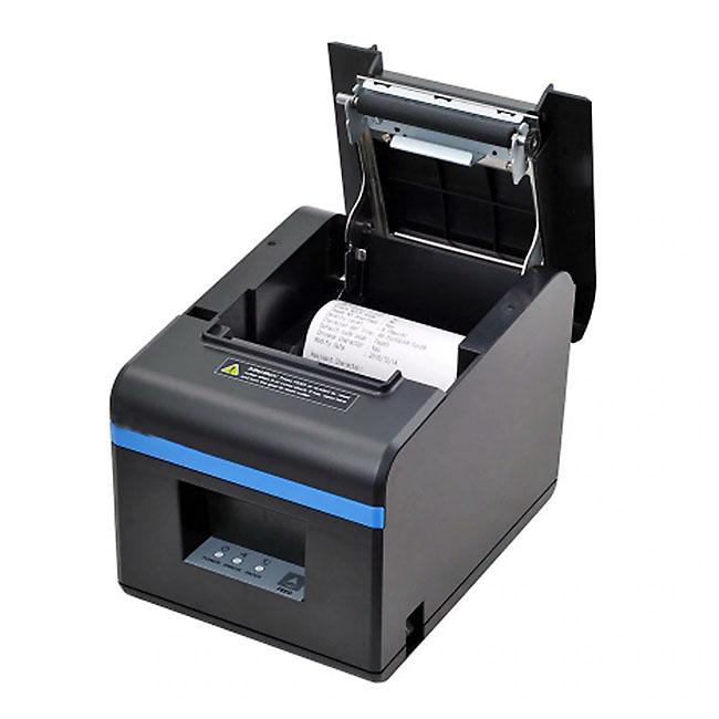 Tlačiareň ExVAN N80II USB pre tlač z VRP - virtuálna registračná pokladnica