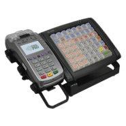 FiskalPRO VX520 EURO - Pokladničný systém kompatibilný s eKasa