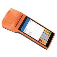 Lino on-line mobilná pokladnica plne podporujúca eKASA s 8GB CHDU a s pokladničným softvérom PPM