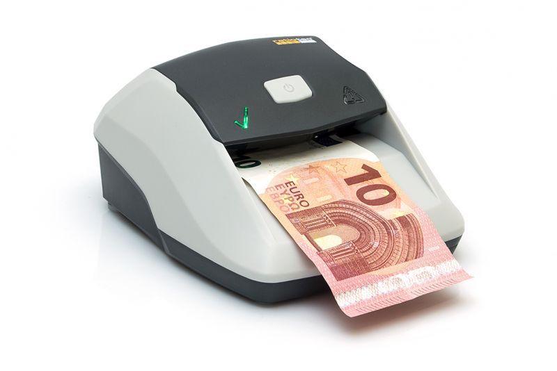 automaticky-overovac-bankoviek-soldi-smart