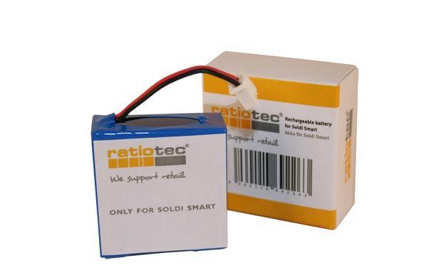 dobijatelna-bateria-pre-overovac-bankoviek-soldi-smart