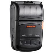 Bixolon SPP-R200 MINI