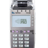 FiskalPRO Vx520 eKasa