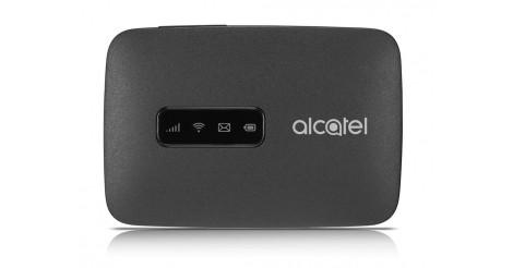 Alcatel LinkZone MW40V