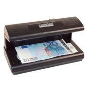 Tester bankoviek Ratiotec 120